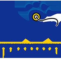 logo EVI