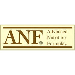 ANF-veterinaria-evi