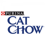cat-chow-veterinaria-medellin-evi