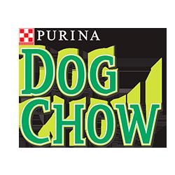 dog-chow-veterinaria-medellin-evi
