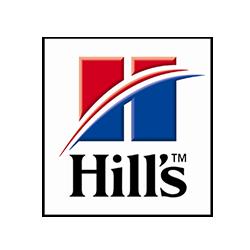 hills-food-veterinaria-medellin-evi