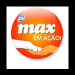 max-veterinaria-evi