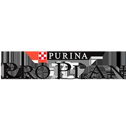 pro-plan-veterinaria-medellin-evi