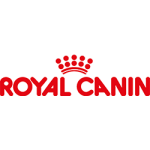 royal-canin-veterinaria-evi