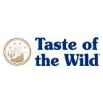 taste-of-the-wild-medellin-evi
